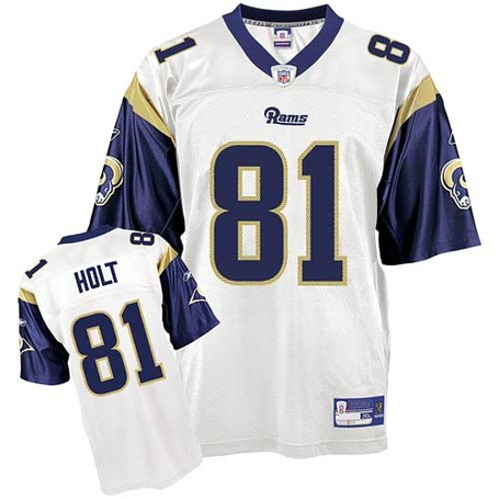 St-louis-rams-81-torry-holt-jersey-white_medium