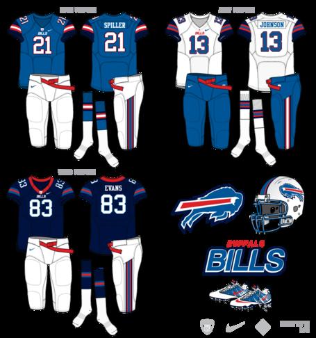 Bills-concept-chestnutz_medium