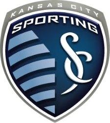 Sporting-kc_medium