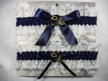 Chicago-bears-6-560-546-scale-85_medium