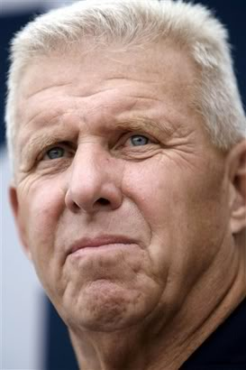 Parcells_medium