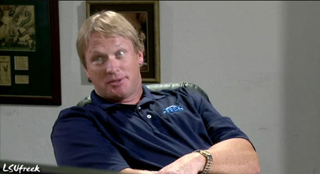 Gruden_matter_of_fact_medium