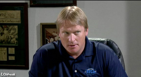 Gruden_camp4_medium