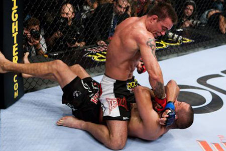 Dan-henderson-vs-jake-shields_medium