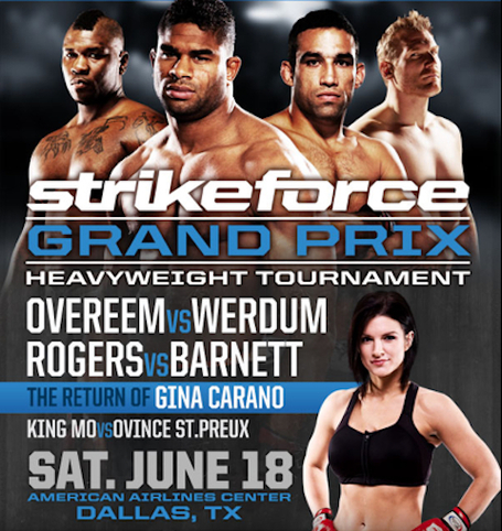 Strikeforce_poster_medium_medium