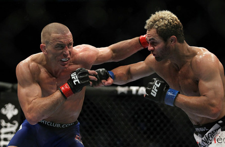 11_st-pierre_koscheck22_medium