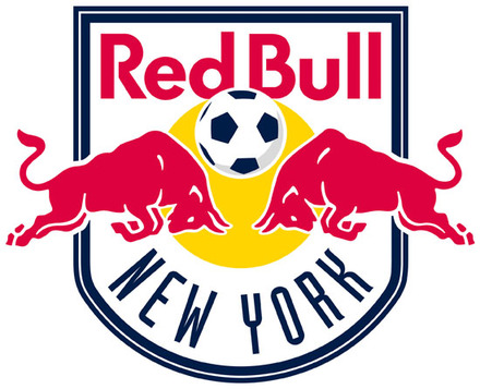 Red_bulls_logo_281_29_medium
