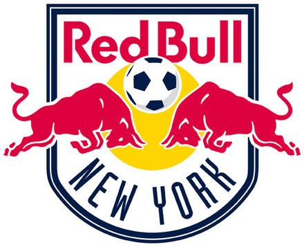 Red_bulls_logo_281_29_medium
