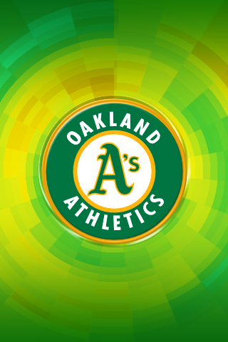 Oakland_athletics_iphone_medium