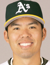 Kurt-suzuki-8-mlb_medium