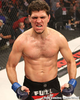 Nick-diaz-4_medium