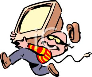 Cartoon_masked_thief_running_away_with_a_television_100409-015842-705042_medium