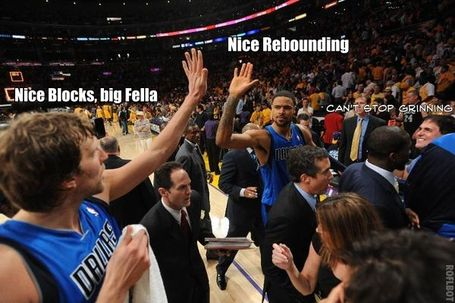 mavericks lakers playoffs. Mavs 39, Lakers 36. PIP-Boys