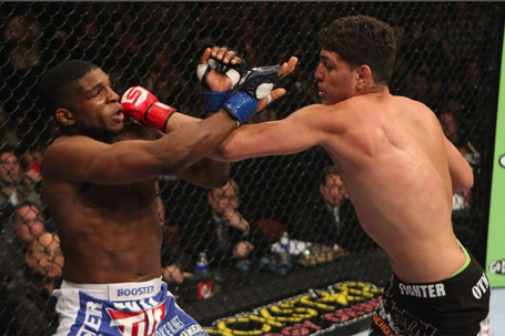 Nick-diaz_vs_paul-daley_medium