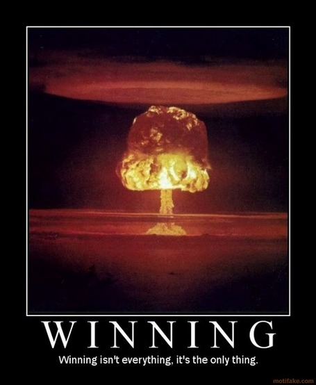 Winning-nuclear-explosion-demotivational-poster-1211405876_medium