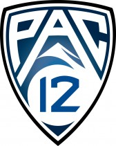 Pac-12-logo_medium