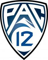 Pac-12-logo_medium