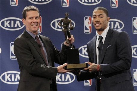 108729_nba_mvp_basketball_medium