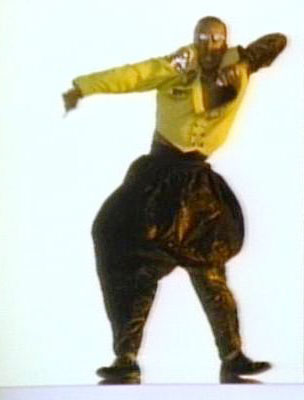 Mc-hammer-picture2_medium