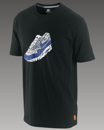 F7408_nike-air-max-t-shirt-1_medium