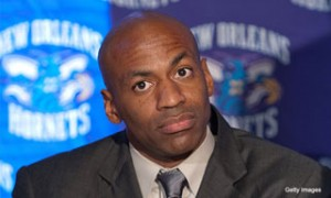 Dell-demps-300x180_medium