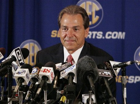 32470_saban_contract_football_medium