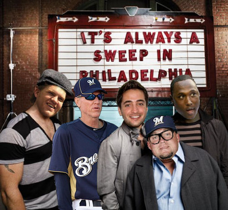 Sweep-philly_medium