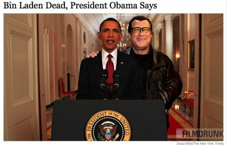 Bin-laden-dead-seagal-waterm1-600x382_medium
