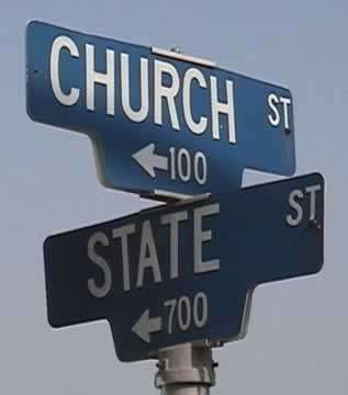 Church_state_medium