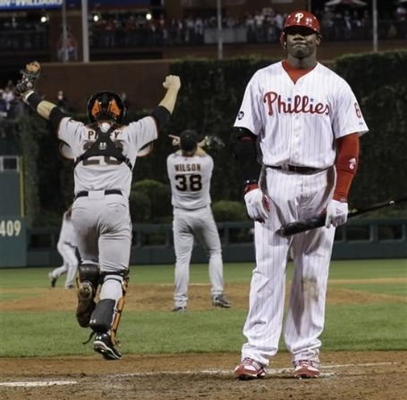 Ryan-howard-strikeout_medium