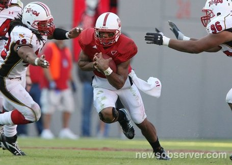 Russell_wilson_s_career_at_nc_state___04