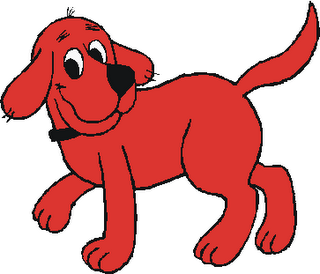 Clifford-white-background_medium