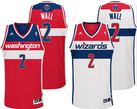 Wizards-jerseys-2_medium