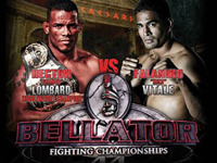 Bellator-fighting-championships-44_medium