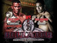 Bellator-fighting-championships-44_medium