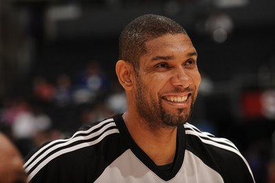 Tim_duncan_happy_medium