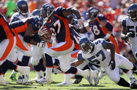 Knowshon_moreno_seattle_seahawks_v_denver_rhgtdelxm7kl_medium