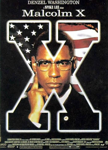 Malcolm_x_denzel_movie_poster_medium