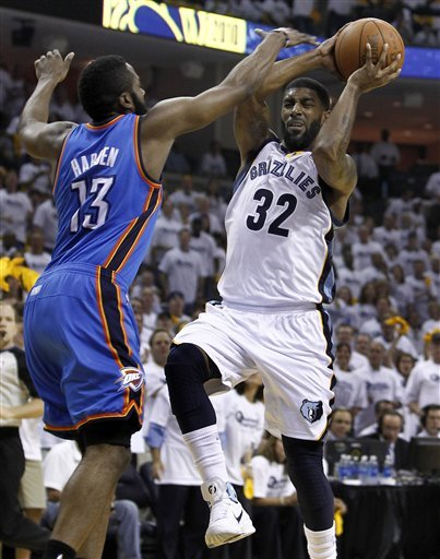 109171_thunder_grizzlies_basketball_medium