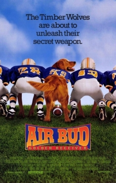 Air_bud_golden_receiver_1998_medium