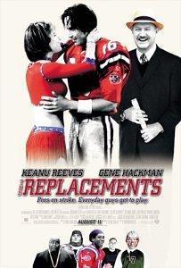Replacements-poster-0_medium