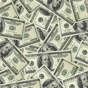 Money_medium
