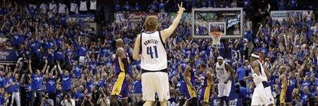108920_lakers_mavericks_basketball_medium