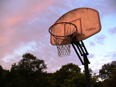 Basketball-goal-photo_medium