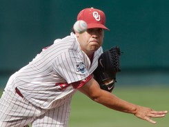 National-collegiate-athletics-association-2010-college--world-series-michael-rocha-ncaa-10cws-x-00027md_medium