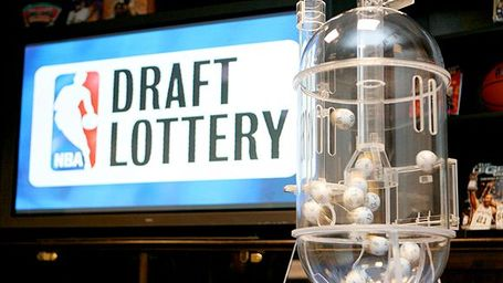 Nba-draft-lottery_medium