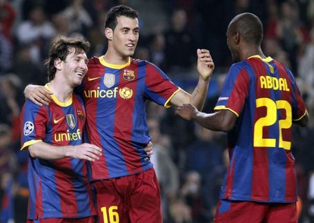 Messi_busquets_abidal_n-640x640x80_medium