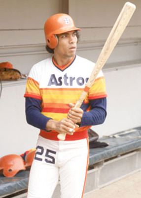 Houston-astros-uniform_display_image_medium