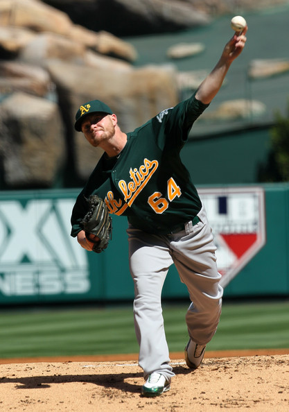 Oakland_athletics_v_los_angeles_angels_anaheim_mbqbzqdoadwl_medium
