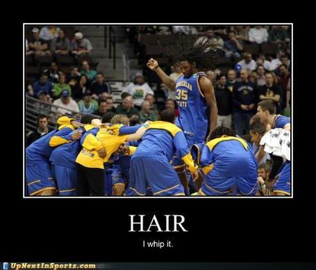 Funny-sports-pictures-hair_medium